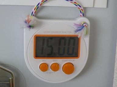 200705151