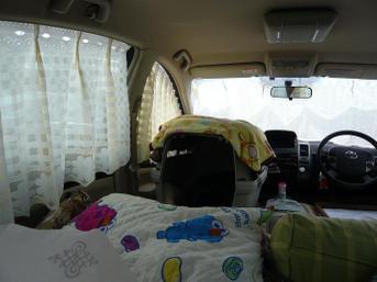 20090412_hotel_prius