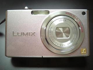 200710141