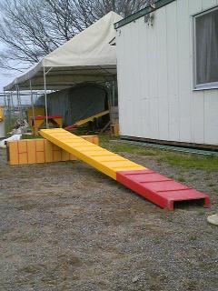 201004051